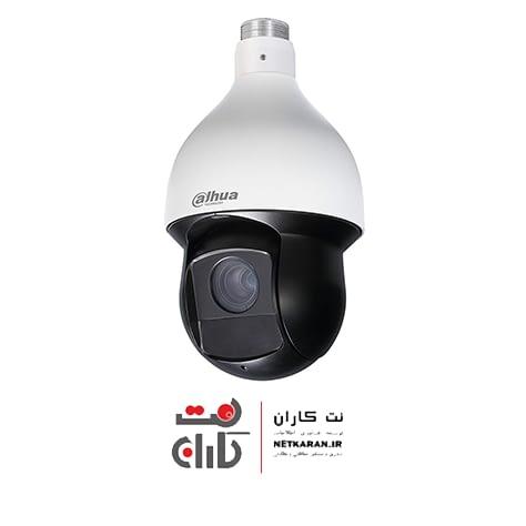 دوربین مداربسته dahua - مدل DH-SD59230U-HNI