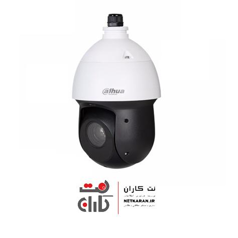 دوربین مداربسته dahua - مدل DH-SD59430U-HNI